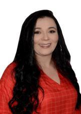 Candidato Fabiola Rezende 23222