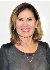 Candidato Fatima Amorim 65050
