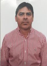 Candidato Francinaldo Secicol 36036