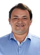 Candidato Gilvan Lucena 17111