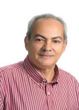 Candidato Ivo Andrade 51113