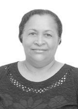 Candidato Jailda Agra 70149