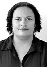 Candidato Janái Érika 50000