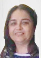 Candidato Janaina 23502