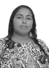 Candidato Janaina Querino 70874