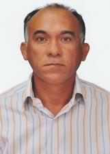 Candidato João Batista da Silva 20777