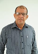 Candidato João dos Santos 90888
