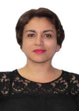 Candidato Joelna Figueiredo 15012