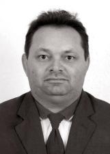 Candidato José Simão 70701