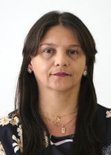 Candidato Jucileide Gomes de Araújo 12999