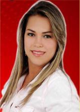 Candidato Juliana Lima 33999