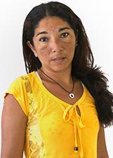 Candidato Laudicéia Oliveira 12022
