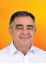 Candidato Lauro Maia 23023