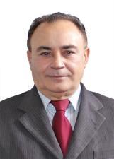 Candidato Lazaro Cambuim 15800