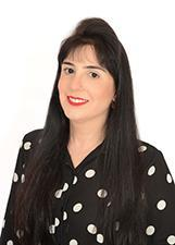 Candidato Leila Fonseca 28777