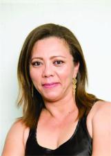 Candidato Lilian Bandeira 23040