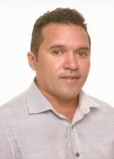 Candidato Luciano da Habitação 51110