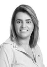 Candidato Luzinete Gaião 55789