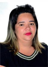 Candidato Mairla Gomes 33222