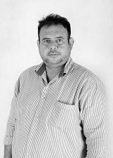 Candidato Manuel Mola 65013