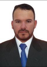 Candidato Marcio Pereira 25222