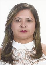 Candidato Maria José Guimarães 51225