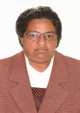 Candidato Nadja Palitó 51620