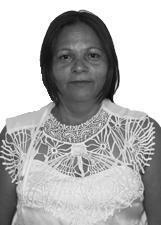 Candidato Neide de Lula 13234