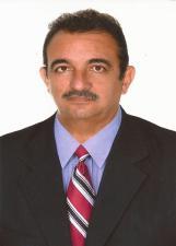 Candidato Olivam Montenegro 51223