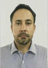 Candidato Osvaldo Oliveira 55333
