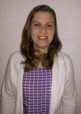 Candidato Paula Regina 55044
