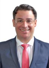Candidato Pedro Coutinho 15000