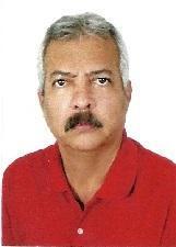 Candidato Prof. Brasileiro 65444
