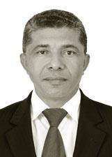 Candidato Professor Edson Gomes 13123
