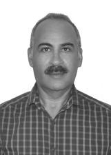 Candidato Professor Gilmar 45222
