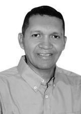 Candidato Professor Josias Mendes 25333