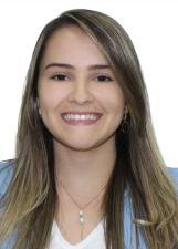 Candidato Raissa Pontes 22233