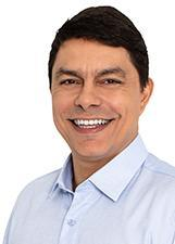 Candidato Raoni Mendes 25123