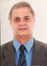 Candidato Ricardo Padilha 55255