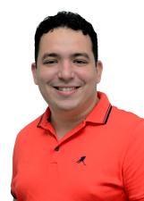 Candidato Ricardo Pinheiro 23444