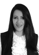 Candidato Sandra 22345