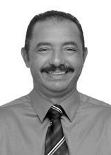 Candidato Sargento Barbosa 44190