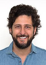 Candidato Serginho Góis 51888