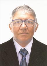 Candidato Sergio Nacom 51100