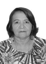 Candidato Tia Luzia 43222