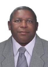 Candidato Tiba de Mangabeira 28008