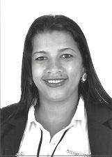 Candidato Vilma Meneses 10223
