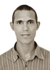 Candidato Vitor Lyra 36700