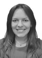 Candidato Waleska Cabral 43777
