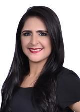 Candidato Wiviane 28123